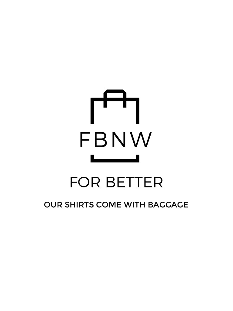 FBNW Gift Cards That Give Back $150