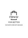 FBNW Fashion That Gives Back