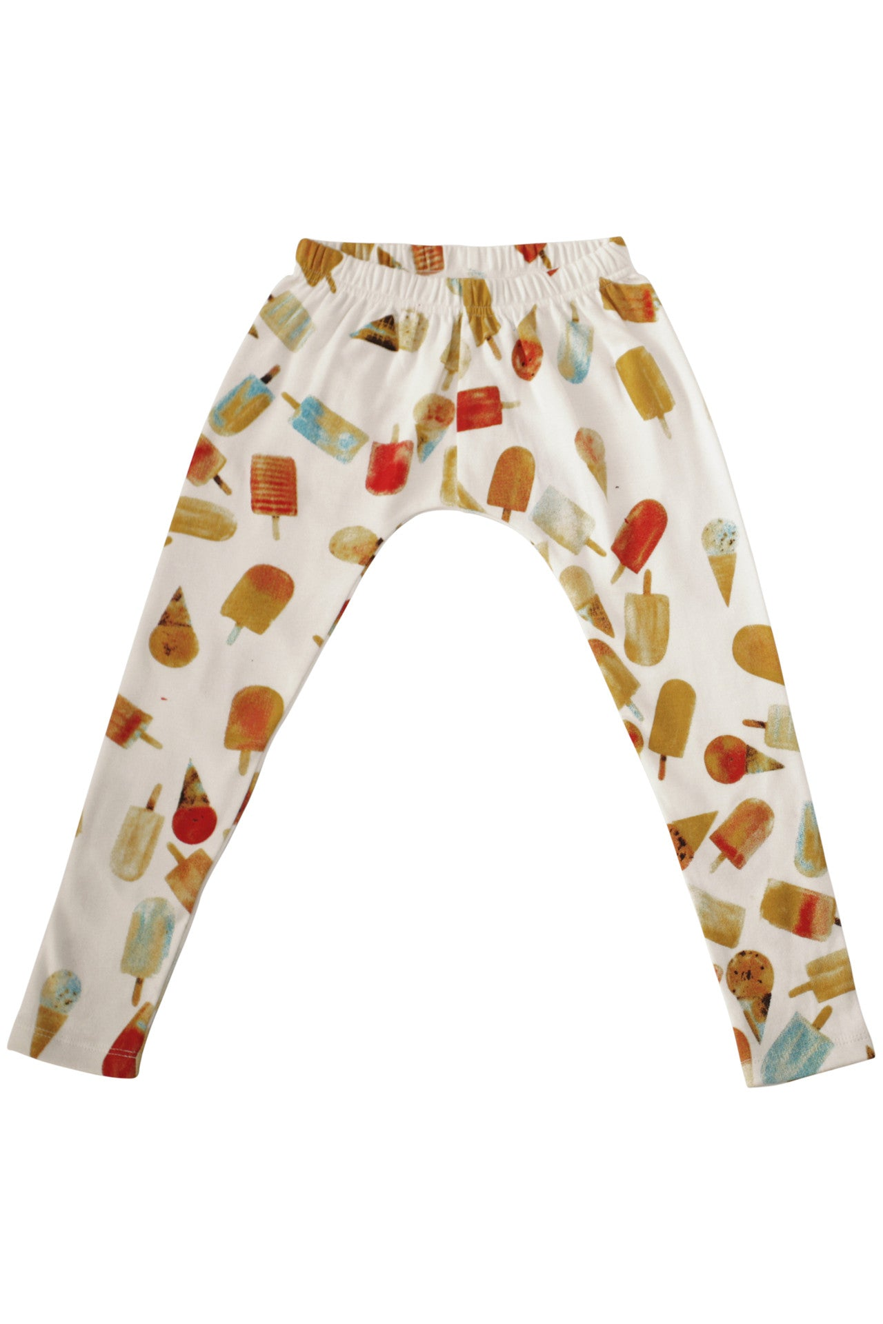 candy pop legging-FINAL SALE