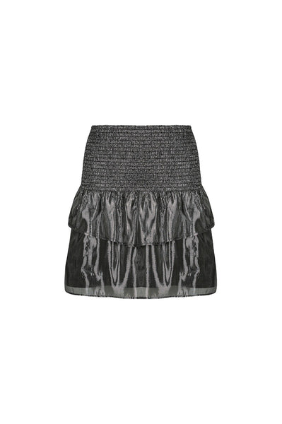 HANSEN AND GRETEL ROSCO SKIRT