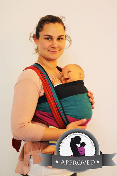 79d2bb12dc78 Babywearing Consults   Drop-In Service – Global Tapestry