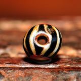 AG 103 Ancient Roman Glass Eye Bead