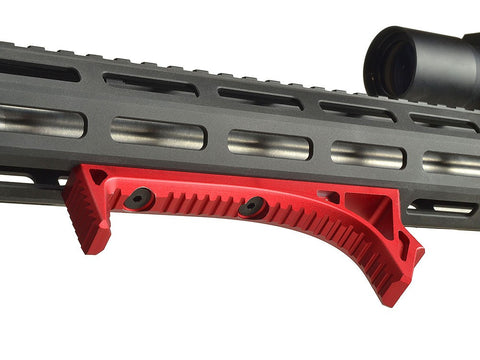 SI LINK Curved ForeGrip