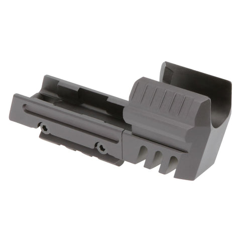 Match Weight for HK45 series handgun from HK