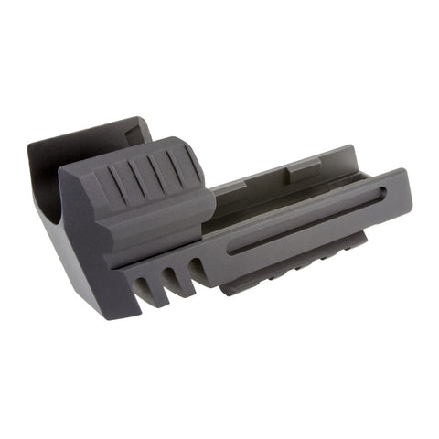 Match Weight for P30 series handgun from HK