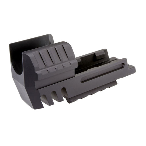 Match Weight for VP series handgun from HK
