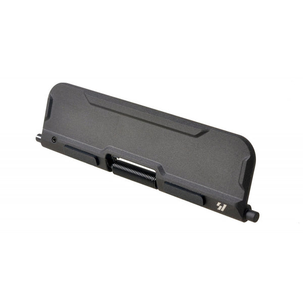 Billet Ultimate Dust Cover AR15 223