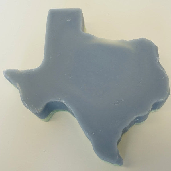 Bluebonnet Soap