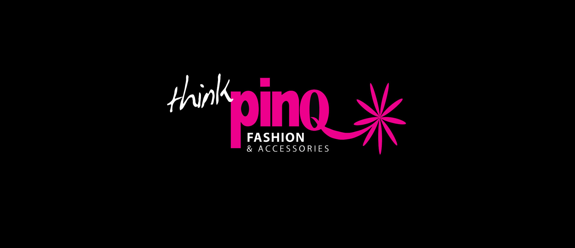Think Pinq Fashion Boutique Online Shop