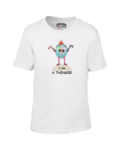 THINGIE - Kids T