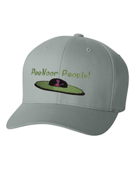 PeeNoor Hat! - Happy Fun Store    - 1