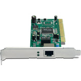 TRENDnet Gigabit PCI Card TEG-PCITXR