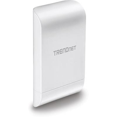 TEW-740APBO 10 dBi Wireless N300 Outdoor PoE Access Point