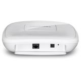 TEW-825DAP AC1750 Wi-Fi PoE+ Access Point TRENDnet