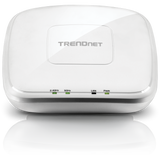 TEW-821DAP Wireless AC Dual Band PoE Access Point TRENDnet