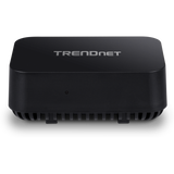 TEW-D100 Domotz Pro Box for Remote Network Monitoring TRENDnet