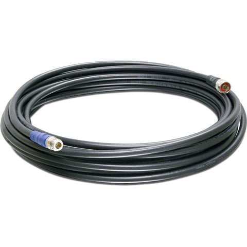 TEW-L412 Trendnet LMR400 antenna cable