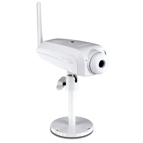 WiFi Camera with Stand TV-IP501W