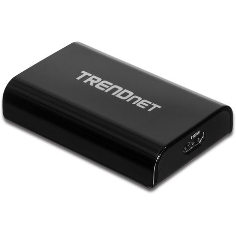 USB 3.0 to HDMI HD TV Adapter TU3-HDMI