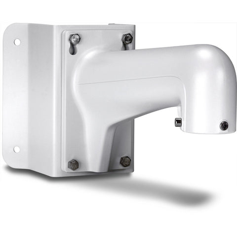 Dome Camera Corner Mount Bracket TV-HN400
