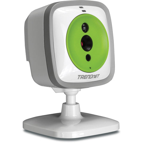 WiFi Baby Cam TV-IP743SIC