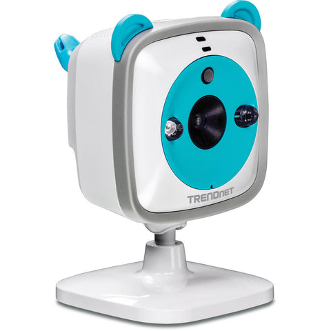 WiFi HD Baby Cam TV-IP745SIC