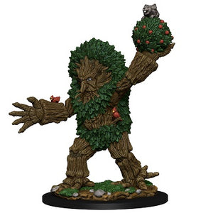 WZK WARDLINGS MINIS WV3 TREE FOLK