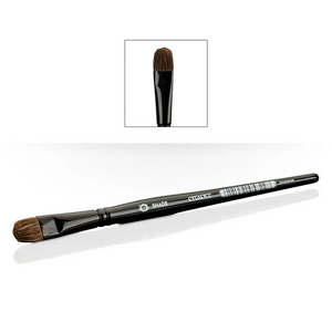 CITADEL BRUSH ; SHADE L
