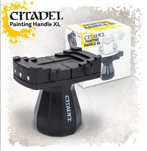 CITADEL; PAINTING HANDLE XL