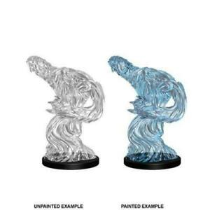PF UNPAINTED MINIS WV5 MEDIUM WATER ELEMENTAL