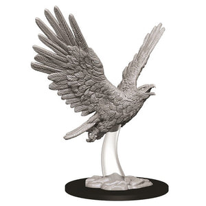 PF UNPAINTED MINIS WV9 GIANT EAGLE