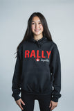 Rally Together Hoody