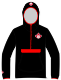 Volleyball Canada Sherpa Fleece Pullover