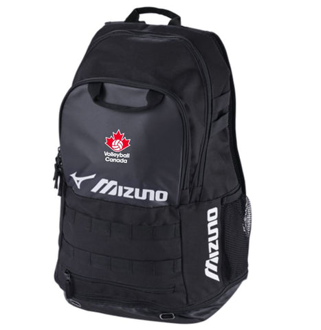 Mizuno Elite Crossover Backpack