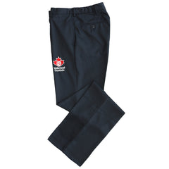 Men's Referee Pants | Pantalon d'arbitre pour homme