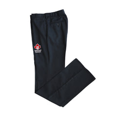 Women's Referee Pants | Pantalon d'arbitre pour femme