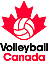 Volleyball Canada E-Shop