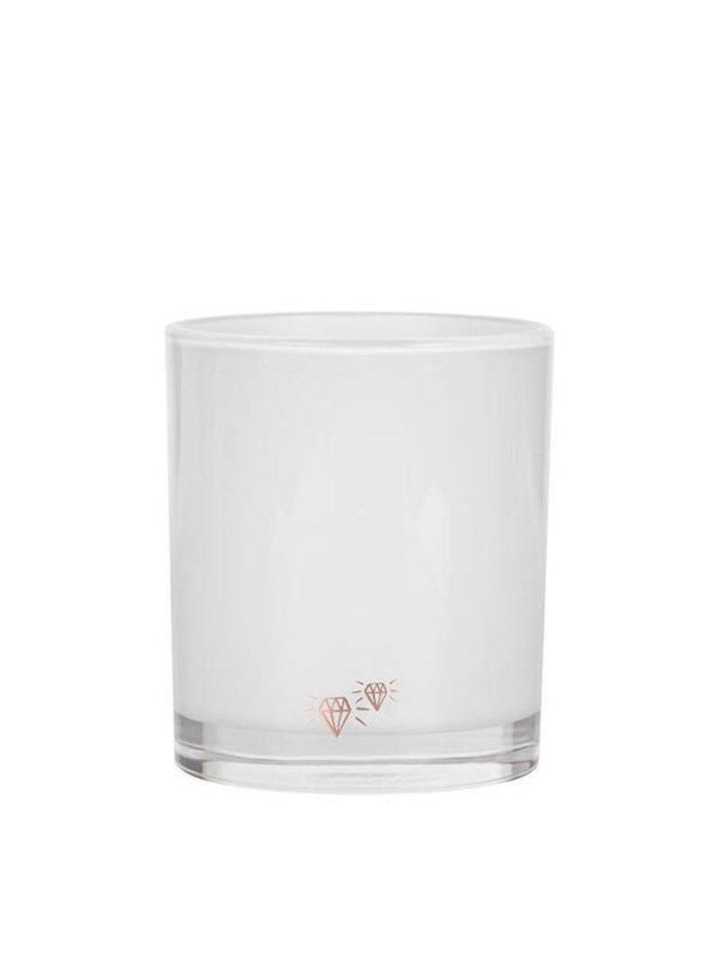 Bride Tribe Candle Candles Damselfly