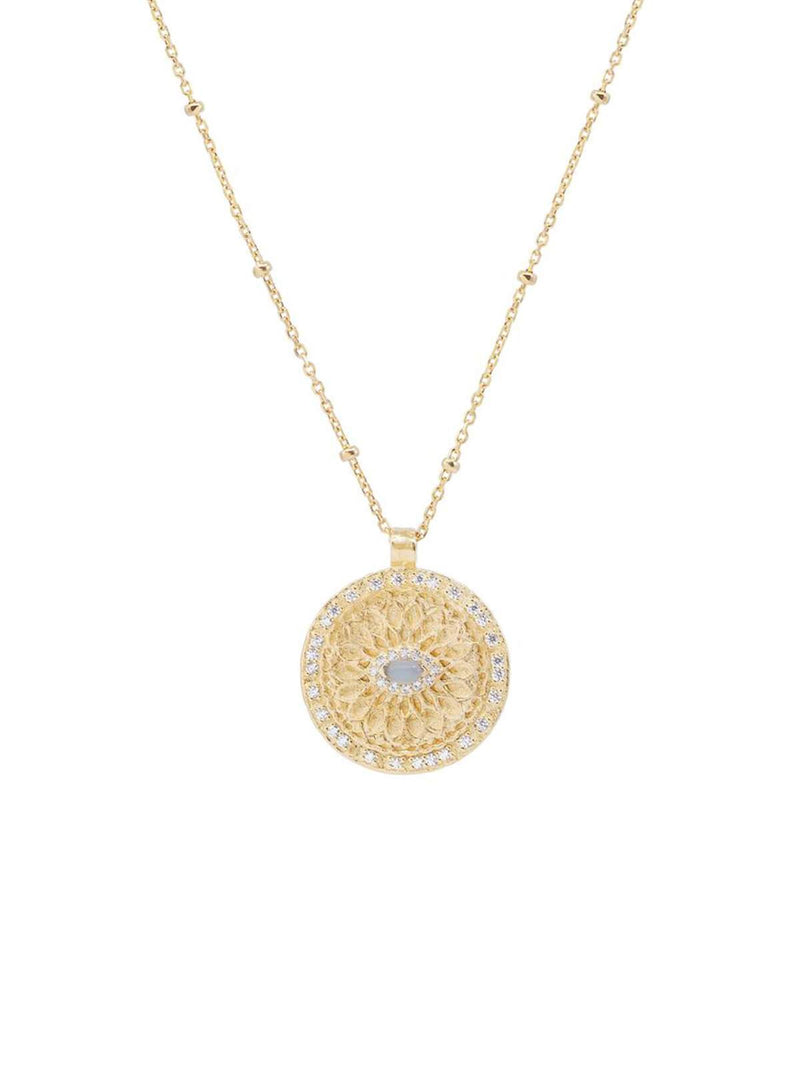 By-Charlotte-Gold-Blessed-Eye-Necklace