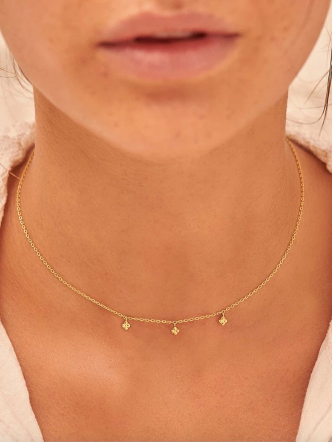 by-charlotte-gold-charmed-choker
