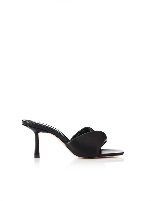 Liv - Black Shoes Alias Mae