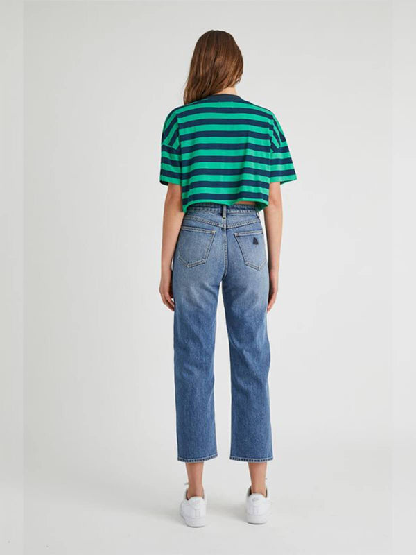 A Venice Straight - Rumours Jeans Abrand