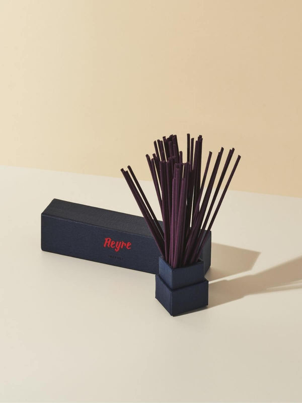 Aeyre Home Incense Pack - Lavender | Perlu