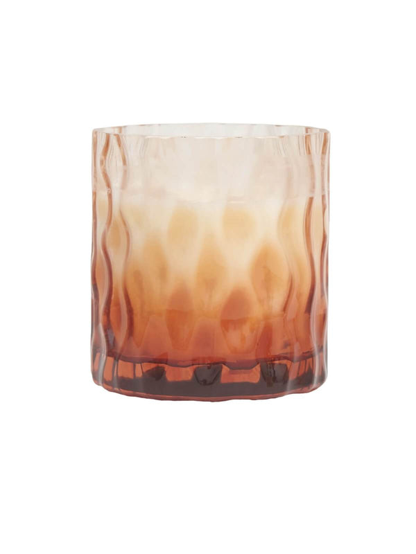 Aeyre Home Sintra Candle | Perlu