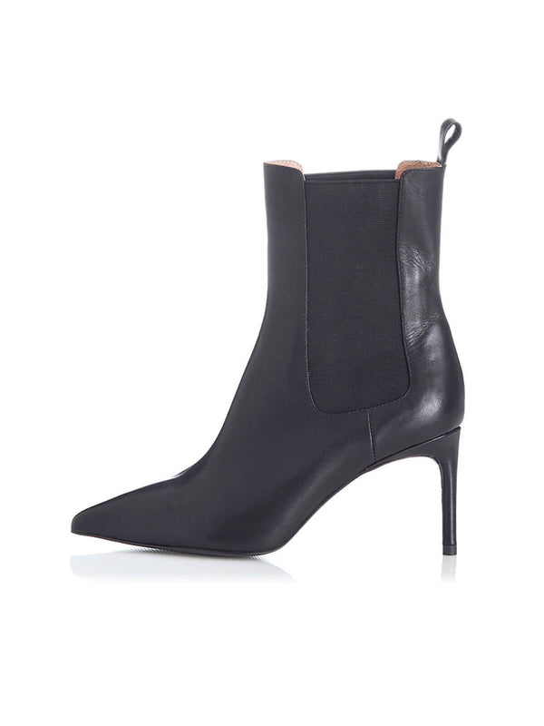 Alias Mae | Cohen - Black Burnished | Perlu