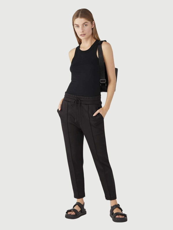 Camilla and Marc C&M Roan Pant Black | Perlu