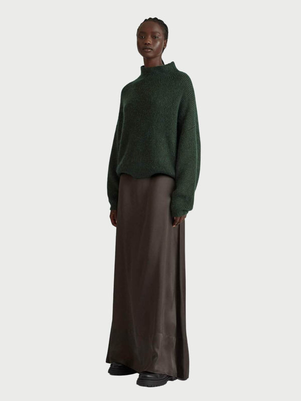 Camilla and Marc Tanami Knit Jumper | Perlu