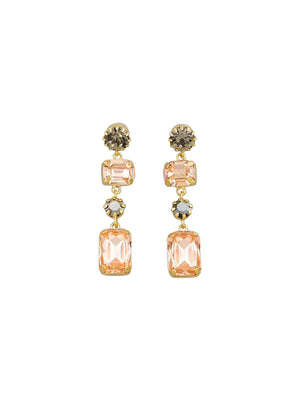 Janice Earrings