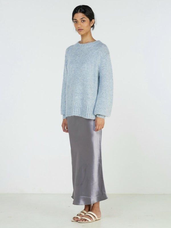 Elka Collective Bluemarle Knit | Perlu