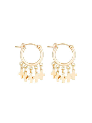 elvis-et-moi-zeus-earrings